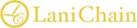 LaniChain 岩本真樹公式サイト